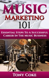 MM101 Book