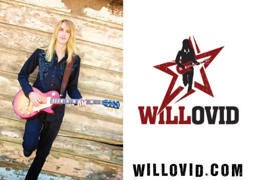 WillOvid5X7