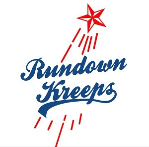 Rundown_Kreeps_Logo_300-2
