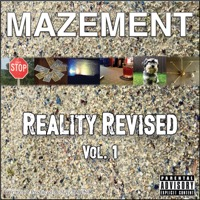 Reality_Revised_Vol_1_Cover