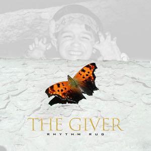 TheGiver300