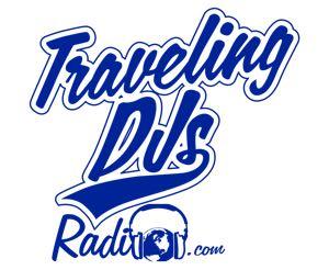 travelingdjs