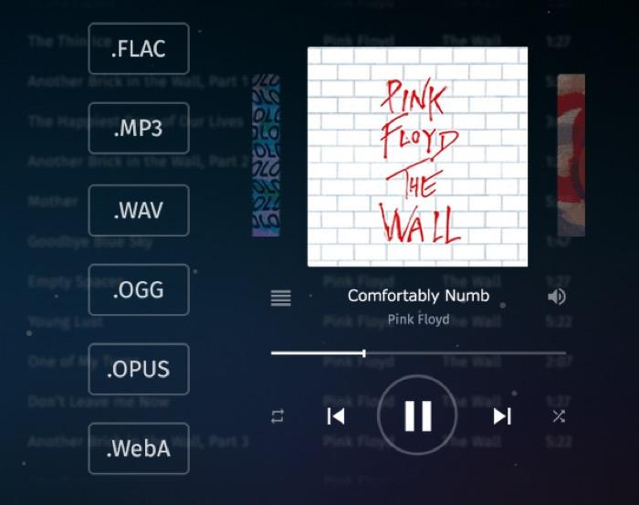 pink floyd flac reddit
