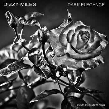diz_darkelegance-2