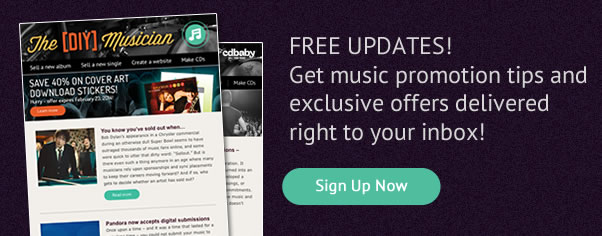 Free Updates: 