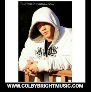 COLBY_BRIGHT